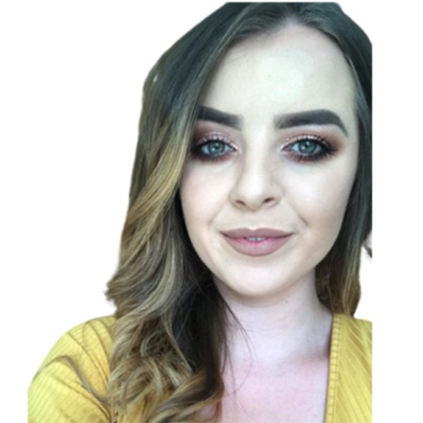 Niamh O'Shea